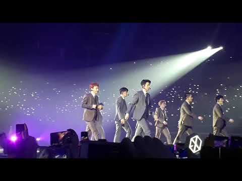 Elyxion in Singapore [Lotto]