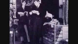 The Style Council -- A casual affair