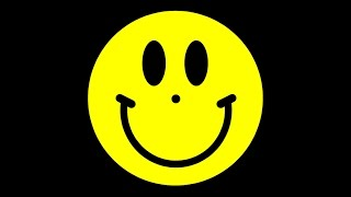 ill house you   house music 1986 1997 ➞ club discodub 5 ➞ discomputer prgm 010