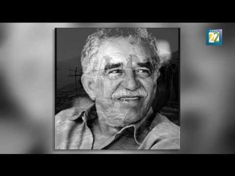 Jorge Edwards recuerda a Juan Rulfo en la Biblioteca Nacional de España