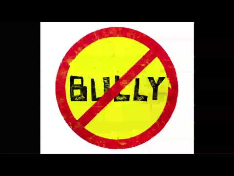 How Prevention Programs Assist With Bullying