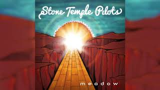 Stone Temple Pilots - Meadow (Official Audio)