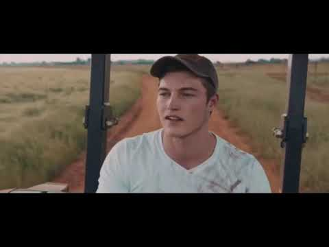 I present to you: South African country music