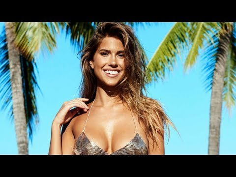 Dana McKenzie - Dana's Babe Of The Day | Kara Del Toro