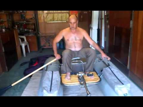 21 июн 2015. Данная модель это надувной парусный катамаран, купить который вы просто обязаны, ведь это уникальное туристическое судно,