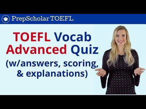 toefl-vocabulary-quiz!-|-practice-advanced-english-vocabulary