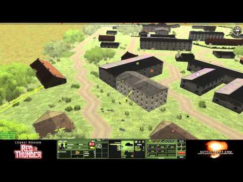 Blockbusting in Bokruisk - 4 / 8