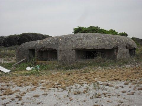 The Bunker... Surviving Namalsk In DayZ || Part 13 w/ Todd