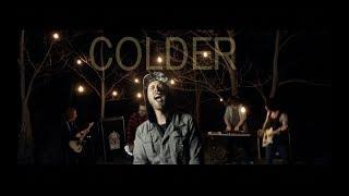 Смотреть клип Rival Town - Colder