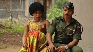 OBJ endorses '76 Movie coming to London on Sat/15/Oct (BFI London Film Festival)