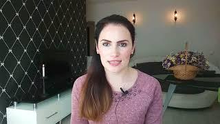 СКОРПИОН. Гороскоп на НОЯБРЬ 2017 | Алла ВИШНЕВЕЦКАЯ