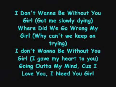 BIGBANG – 마지막 인사 (Last farewell) Lyrics | Genius …