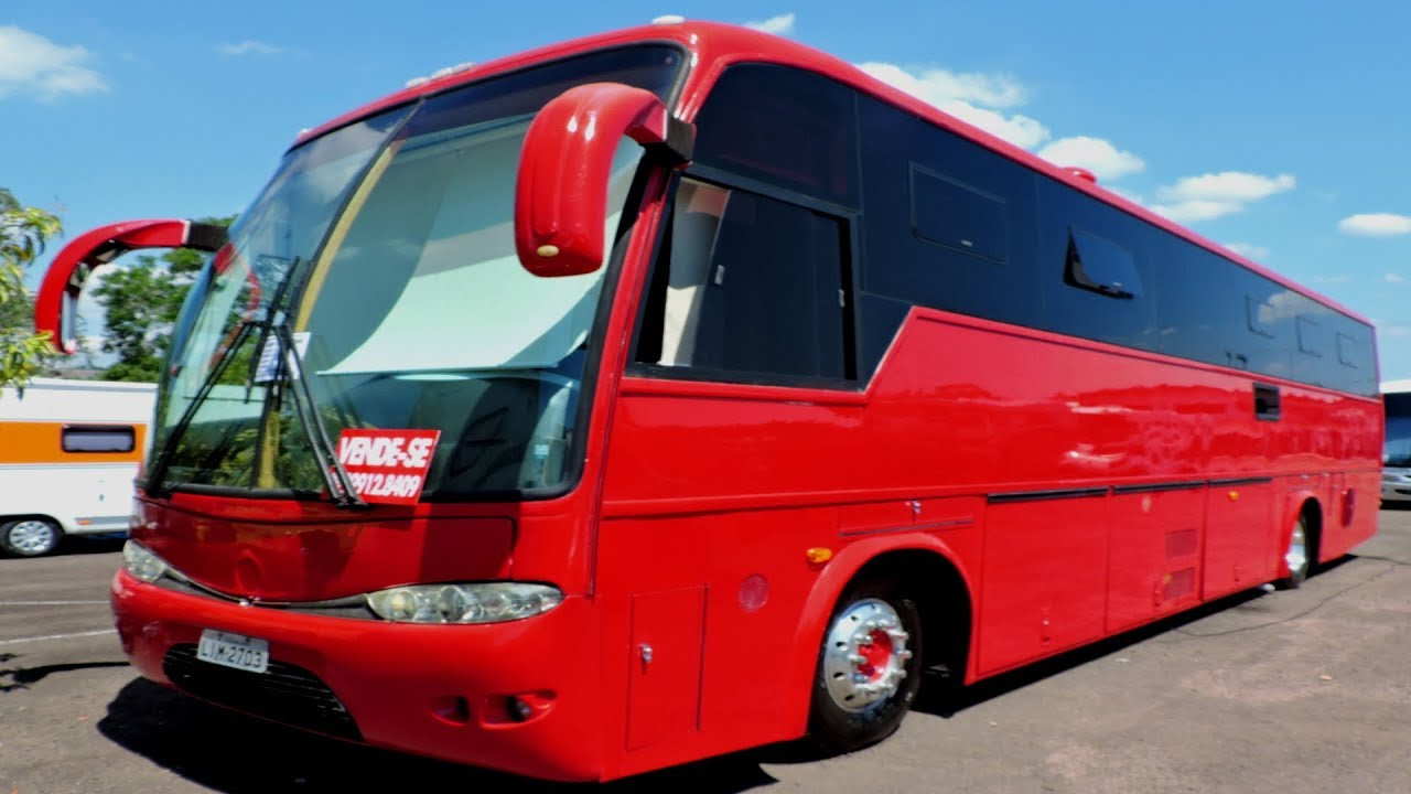 New Vettura Motor Homes  Novos Usados Trailers E Acessrios