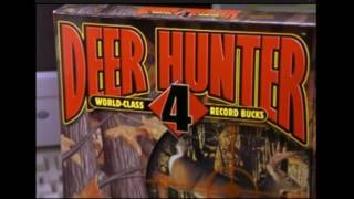Deer Hunter 4 Trailer 1999
