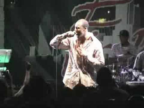 I Like (Live) - Montell Jordan