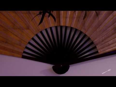 DeGustoTV - Sushi Culture San Antonio (IBZ)