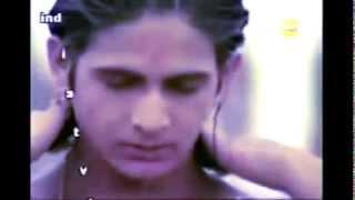 DharamVeer ~ Guzre Zamane Yaad Aate Hai