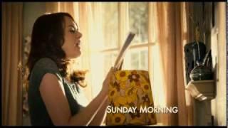 Easy A Отличница лёгкого поведения - Trailer 2010