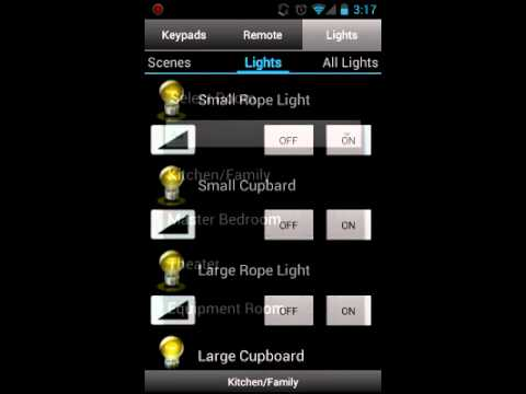 sc 1 st  Google Play & Pocket Keypad for Control4® - Android Apps on Google Play