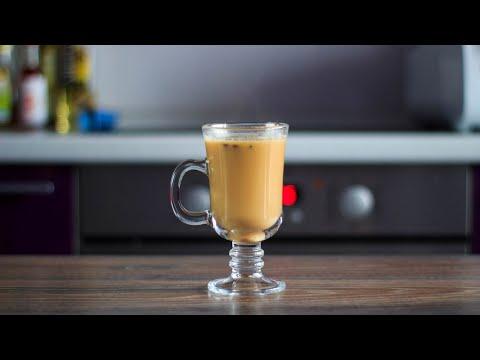 Индийский Чай Масала/Masala Chai Recipe
