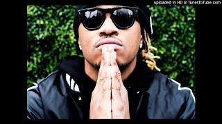 Future Type Beat - High Stakes (Instrumental) Ft Drake | Gucci Mane @JaterBeats
