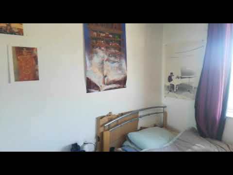 Double room in friendly house nr University  Main Photo