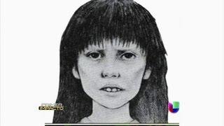Un crimen sin castigo tiene sospechoso 22 años después - Primer Impacto