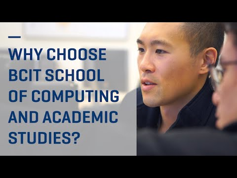 Computing for a complex world