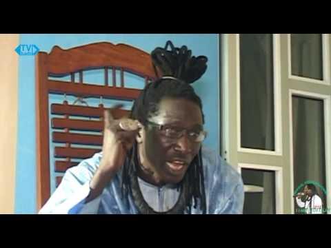 INTERVIEW DE SANGUE CHEIKH MOUSSA DIAGNE  SUR MAGAL FOUNDIOUGNE16