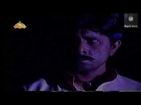 Sassi Drama    Episode-1    Noman Ijaz    Arbaaz Khan