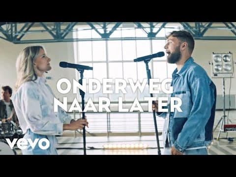 Suzan & Freek - Onderweg Naar Later (Officiële Video)