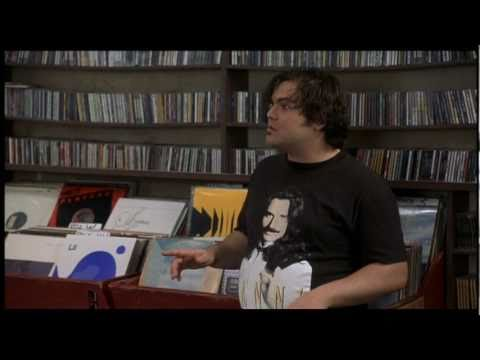 High Fidelity -