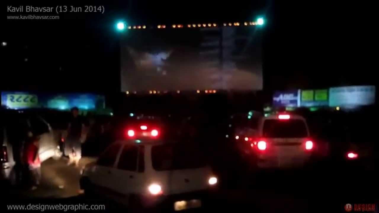 ahmedabad movies