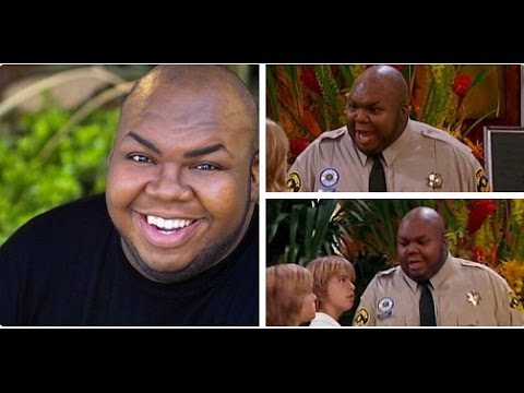 Windell Middlebrooks Passes RIP Kirby