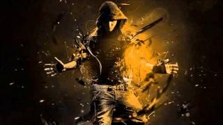 Scott & Brendo ft Scott vance   somewhere remix