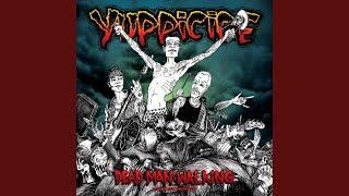 Concrete Jungle (Unreleased 1998 Demo Track)