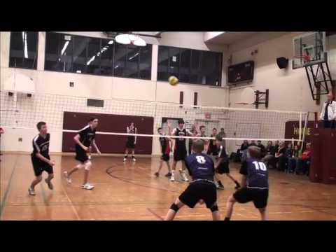 Tournament Highlights Aurora Storm U16 Feb 2 2013