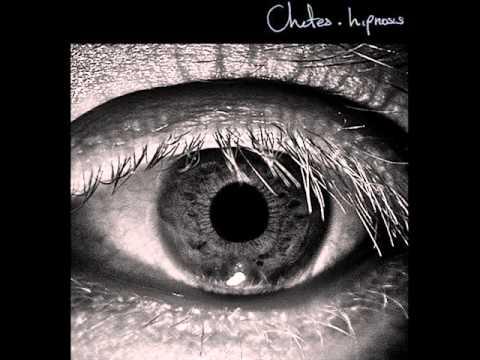 album chetes hipnosis