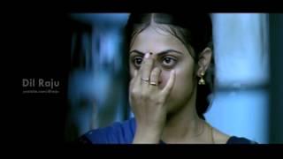 Vaishali Movie Scenes - Nandha killing Sindhu Menon - Aadhi, Saranya Mohan, Thaman