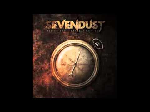 Sevendust Denial (acoustic)