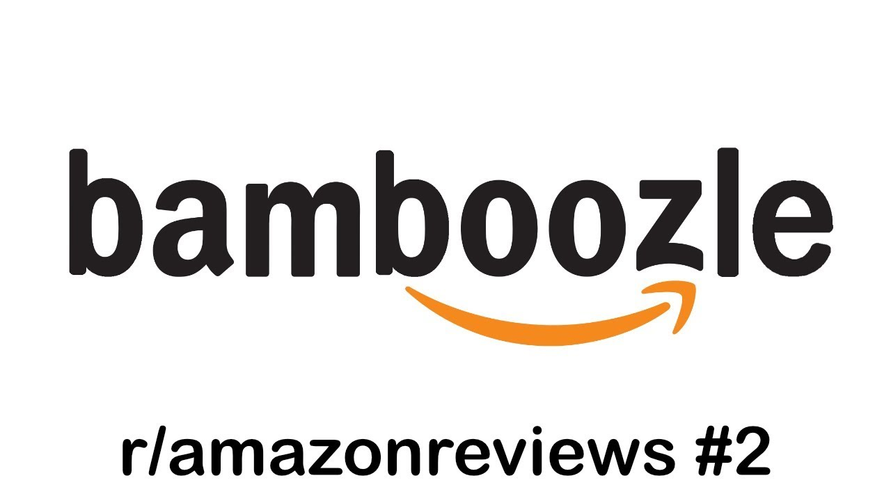 r/amazonreviews Best Posts #2