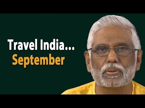Travel Spiritual India: Karma Busting India Trip: Tour Sacred India
