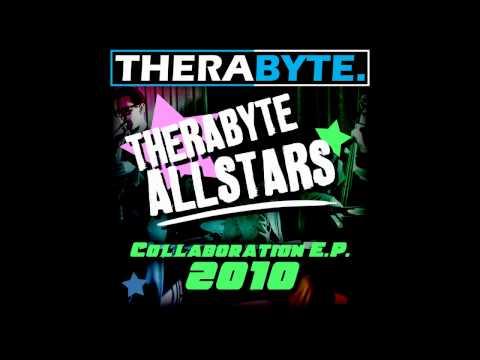 TBYTE-010 05 Dj Hellraiser & Satyriasis - Resonant Evil