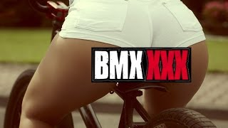 I BROKE MY ASS (BMX XXX, Part 3)