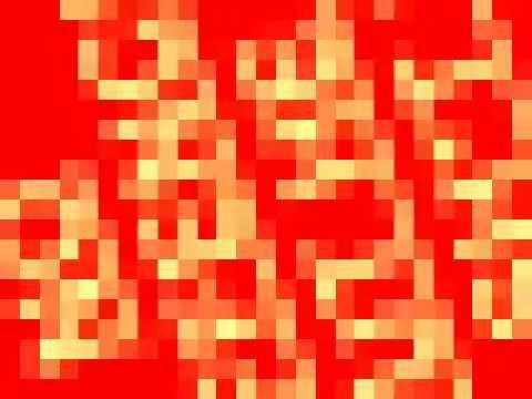 LEE KUCIA - DO IT REMIX ( BASSLINE / SPEED GARAGE / 4x4 )
