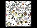 Led Zeppelin - Hats Off to (Roy) Harper