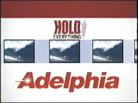 adelphia communications corp s bankruptcy John rigas, who turned a $300 investment a half-century ago into cable behemoth adelphia communications corp, was sentenced to 15 years in prison monday for his role in the looting and debt-hiding scandal that pummeled the company into bankruptcy.