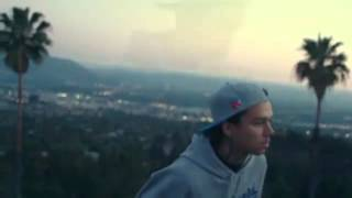 Phora ft. Chris Gee-When the sun goes down