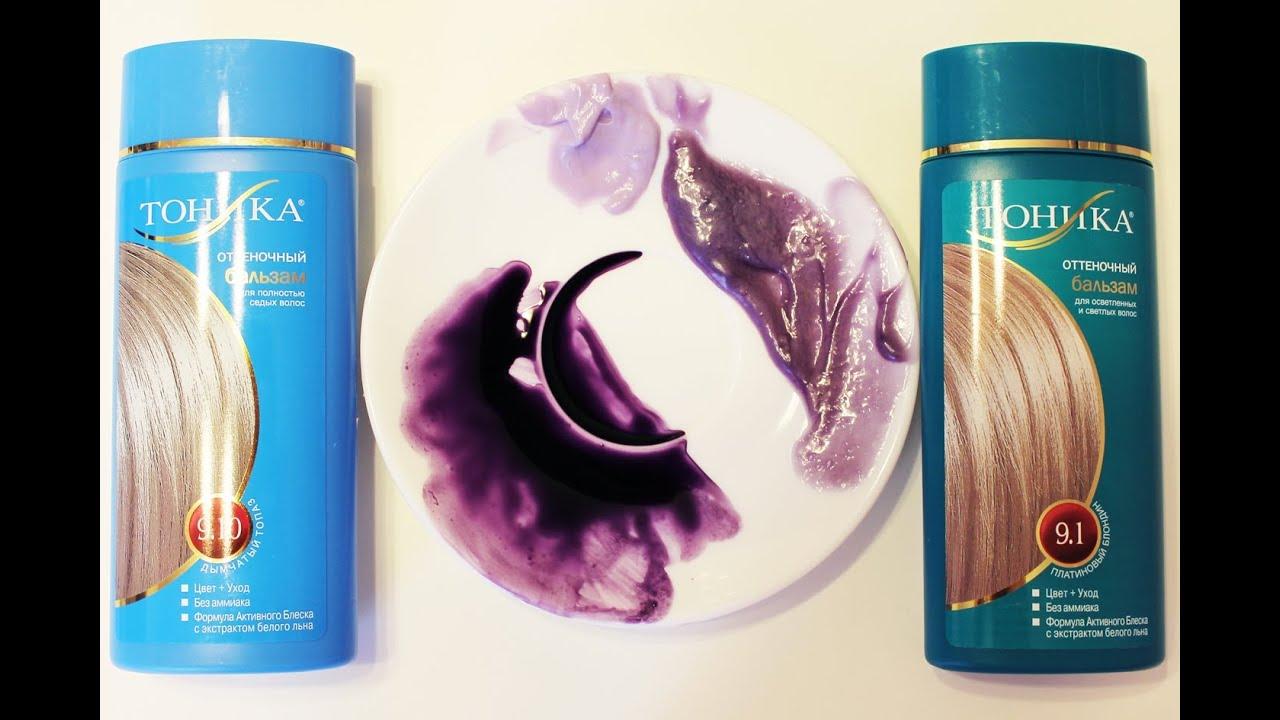 Почему хна не закрашивает седые волосы