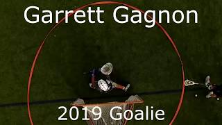 Baixar Garrett Gagnon - 2019 Goalie - Summer 2017 Highlights